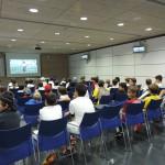 2015_CEFRM Konuşma