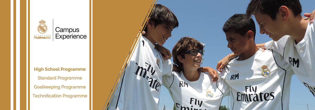 Banner_Real-Madrid