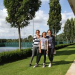 tennis programmes