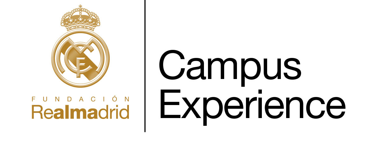 9.1 Campus experience