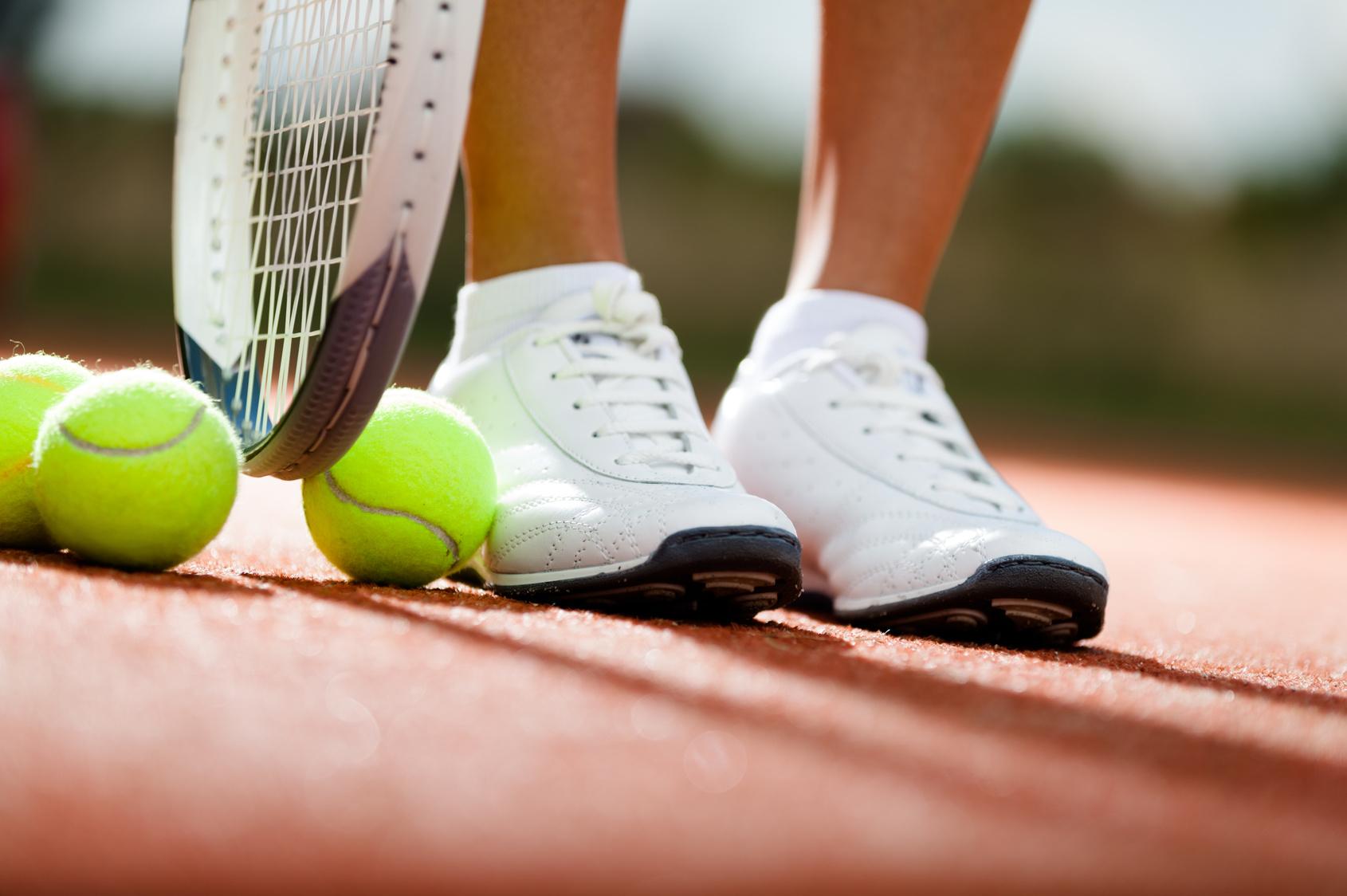 academia de tenis de alto rendimiento