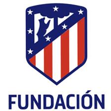 atleti-fundacion