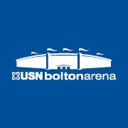 logo-bolton-arena-tennis-academy-manchester