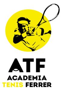 Логотип-Ferrer