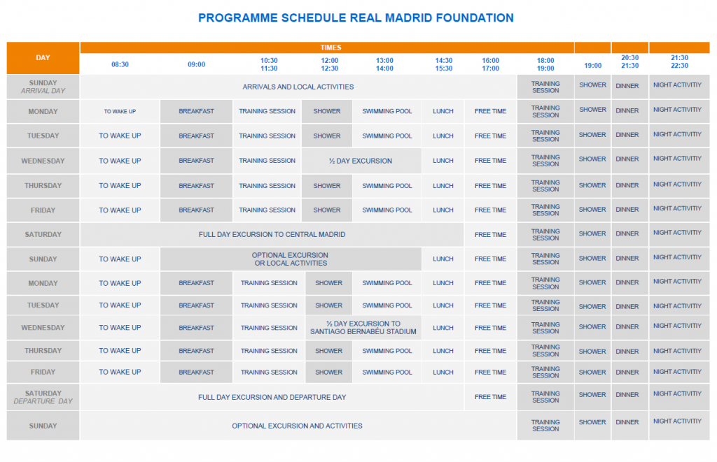 programmeschedule_realmadrid