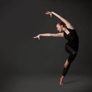 curso de danza
